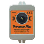 Deramax Plus